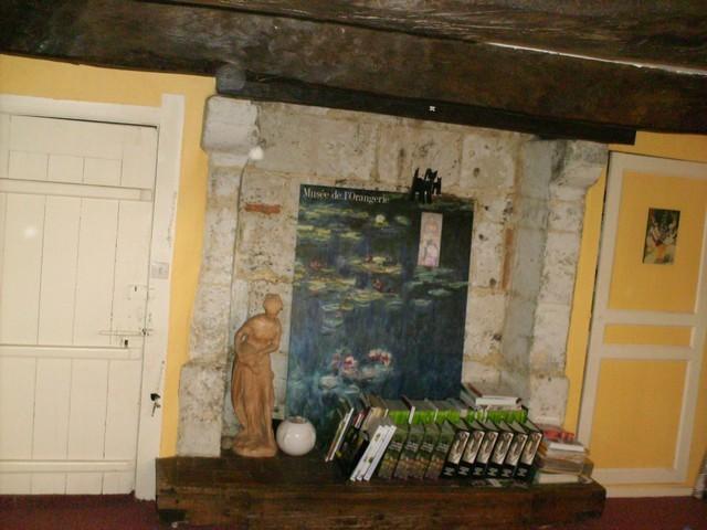 Achetez, une Maison de caractère sur un terrain de 6500 m² en Normandie 14