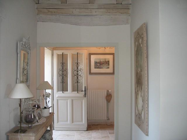 ventes maison briques et silex a vendre calvados normandie a 10 mn de pont l eveque et. Black Bedroom Furniture Sets. Home Design Ideas