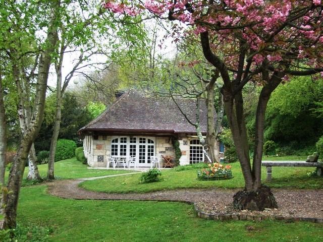 maison atypique a 20 minutes d honfleur calvados 14 terres et demeures de normandie