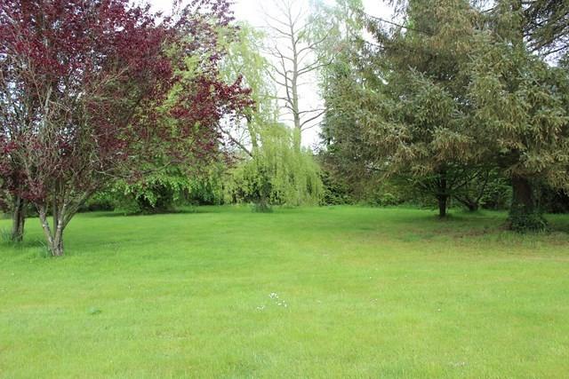 Agence Immobilière Terres et Demeures de Normandie, située à Cormeilles, Eure 27260