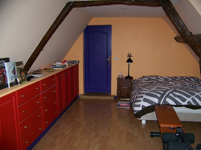 Agence Terres et demeures de Normandie de Cormeilles, 27260 Eure