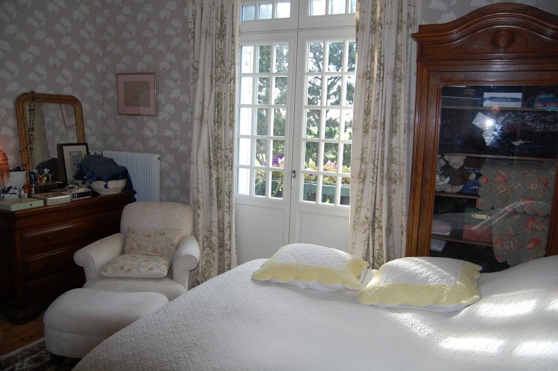 nos biens a deauville honfleur et cabourg maison des annees 39 20 39 deauville centre calvados 14. Black Bedroom Furniture Sets. Home Design Ideas