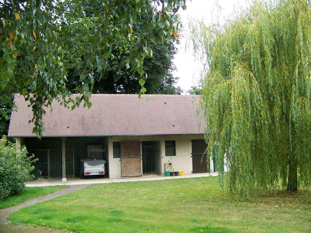 Maison contemporaine r gion honfleur calvados 14 terres for Maison moderne normandie