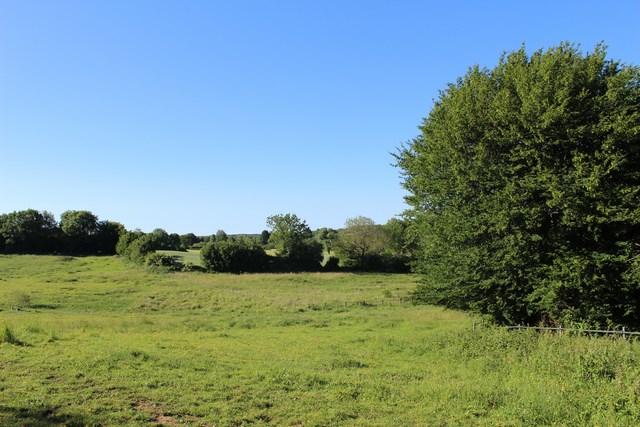 Agence Terres et Demeures de Normandie située à Cormeilles Eure 27