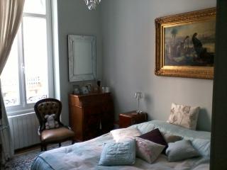 Ventes appartement trouville centre terres et demeures - Decoration eclectique appartement centre ville floride ...