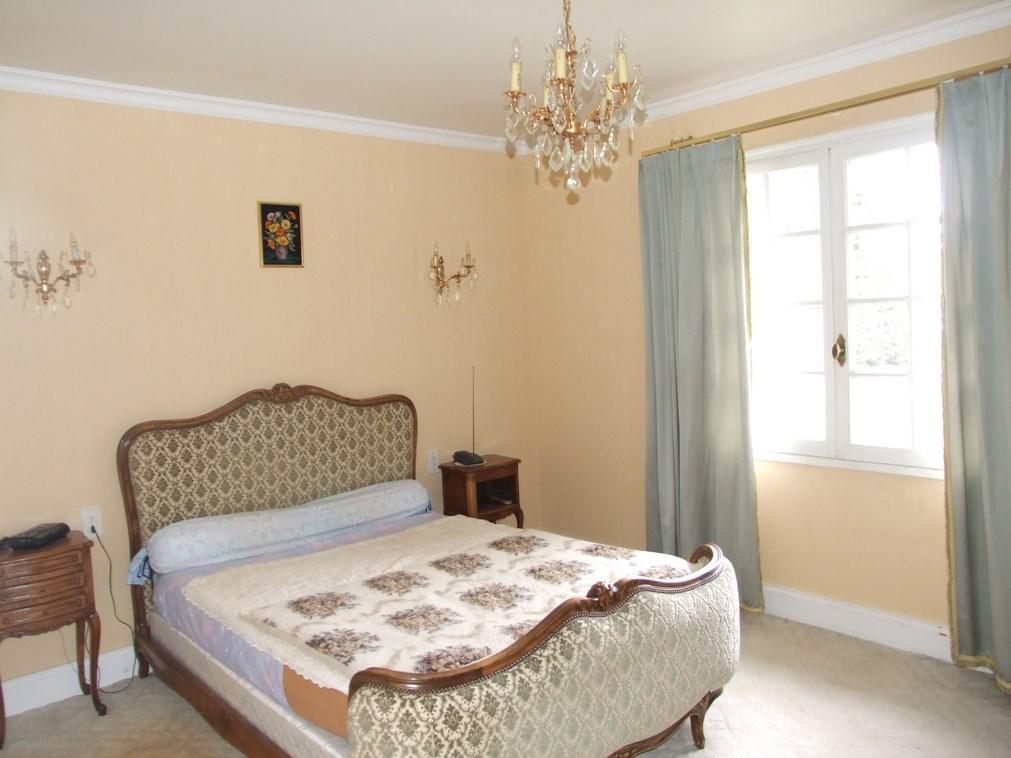 L'agence immobilière Terres et Demeures de Normandie vous propose un maison à colombages Eure 27