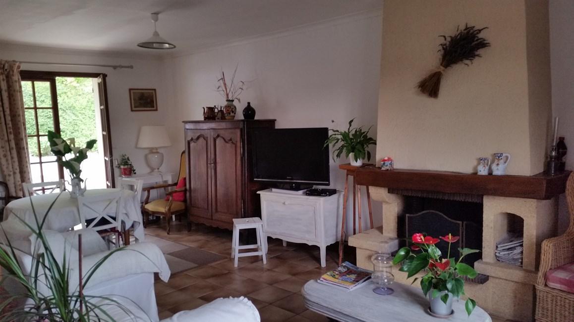 Acheter en Normandie maison familiale proche calvados 14