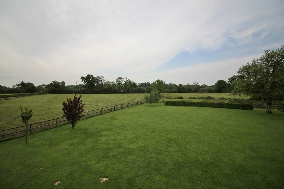 Vend villa récente près de Lisieux 14100