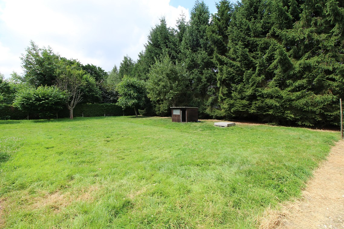 A vendre maison type pavillon 5 P Haute Normandie 27800