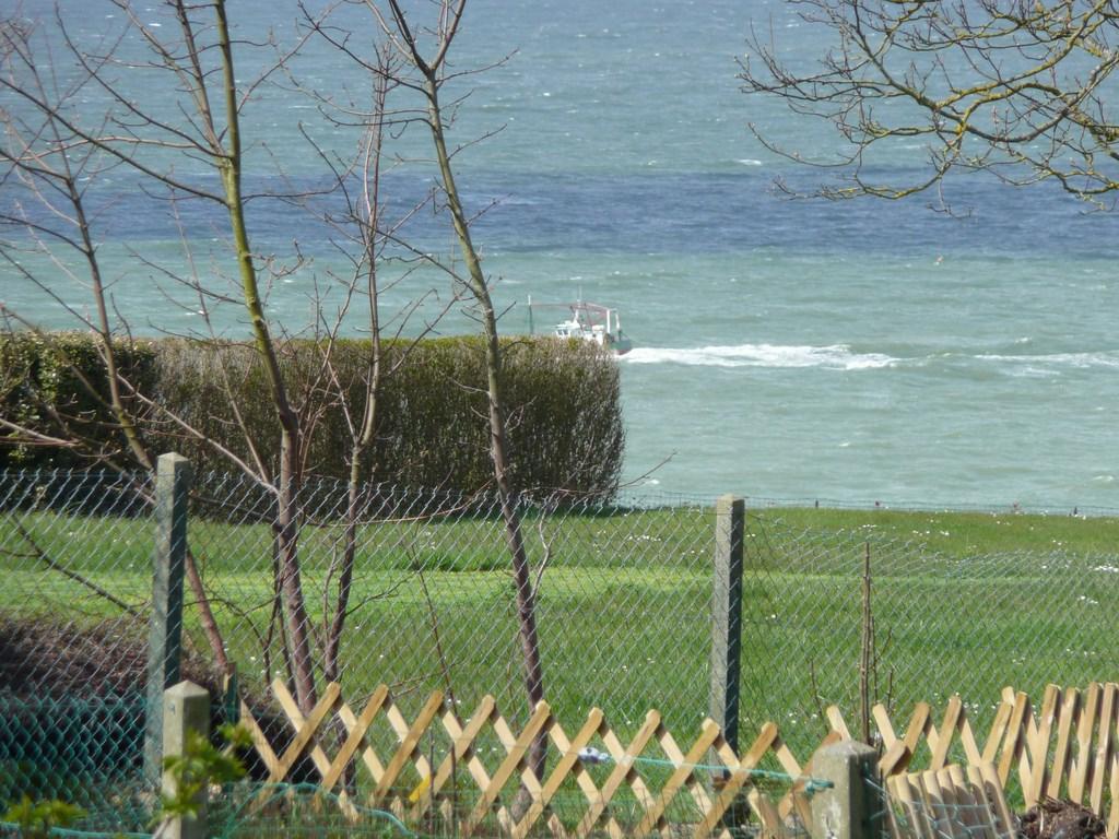 Dieppe ventes demeure bord de mer a 5 minutes de dieppe - Chambre d hote seine maritime bord de mer ...