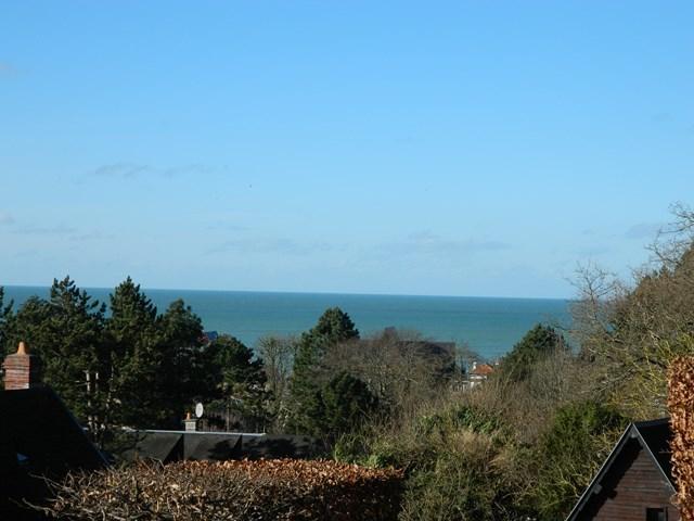 Dieppe ventes maison bord de mer a 800 m tres de la mer les petites dalles 76 seine maritime - Petite maison a renover bord de mer ...