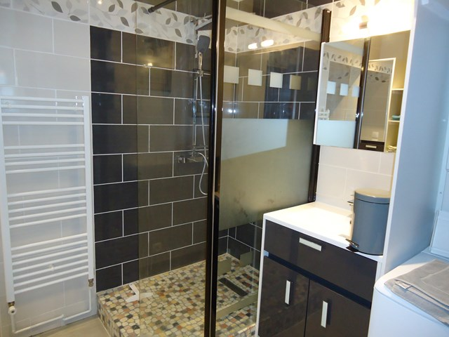 dieppe ventes appartement bord de mer a dieppe 76 normandie bord de mer cote d 39 albatre. Black Bedroom Furniture Sets. Home Design Ideas