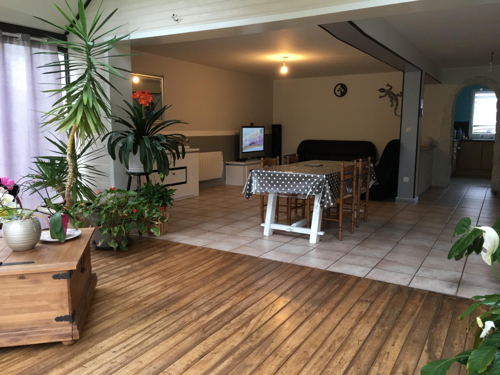 dieppe ventes maison au calme aux portes de dieppe berneval le grand seine maritime 76. Black Bedroom Furniture Sets. Home Design Ideas