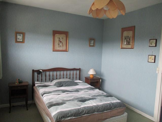 maison au calme rafra chir aux portes de dieppe 76 terres et demeures de normandie. Black Bedroom Furniture Sets. Home Design Ideas
