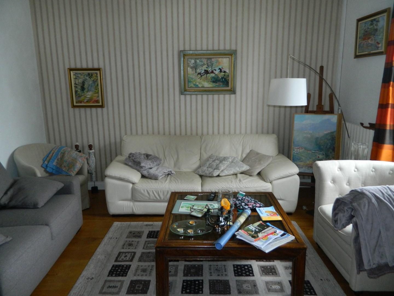 Chambre d e insolite bord de mer norman design de maison for Chambre insolite