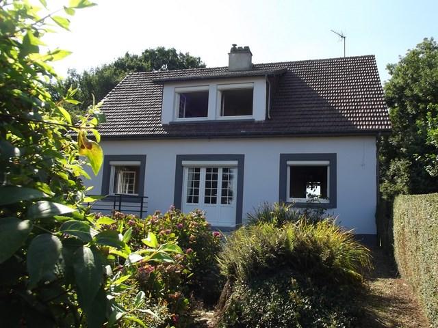 Achetez une maison de Bord de mer à Dieppe, 76 Seine Maritime