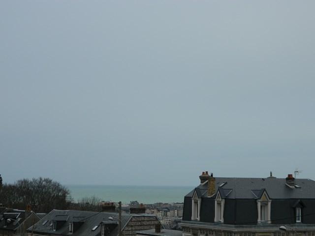 Maison de maitre et de caractere a dieppe 76 normandie for Achat maison normandie bord de mer