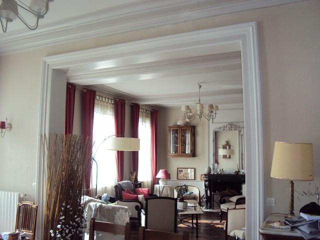 Vend ce Manoir équipé de gîtes et chambres d'hotes près de St Valery en Caux Seine Maritime 76