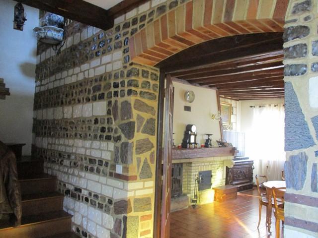 A vendre cette maison à Saint Martin en Campagne, 76 Seine Maritime
