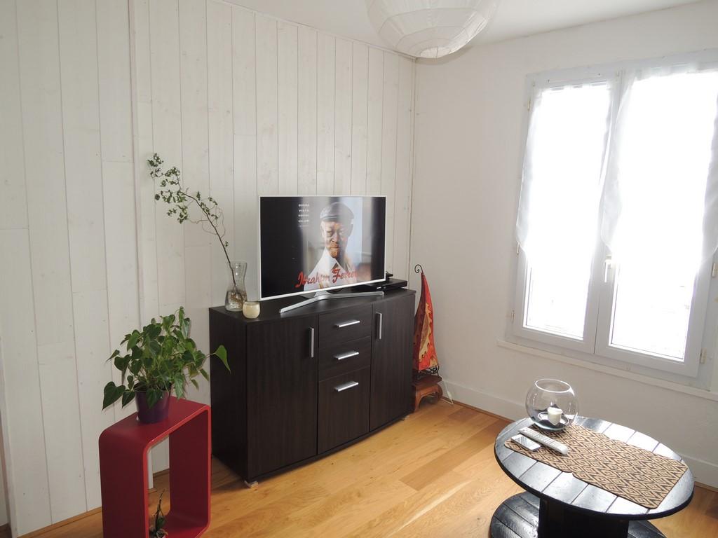 dieppe ventes appartement bord de mer dieppe port de plaisance immobilier dieppe terres et. Black Bedroom Furniture Sets. Home Design Ideas