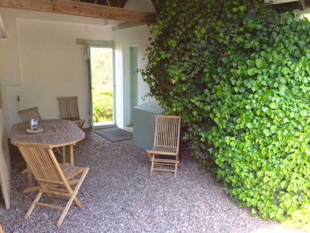 Terres et demeures de Normandie, votre agence immobilière à Dieppe