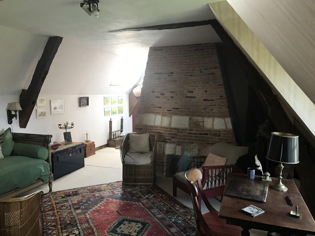 Terres et Demeures de Normandie agence immobilière à Dieppe 76200 Seine-Maritime