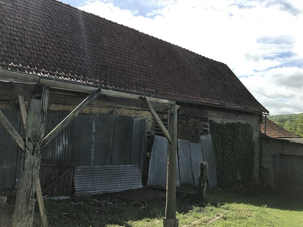 Terres et Demeures de Normandie agence immobilière a Dieppe 76200 Seine-Maritime