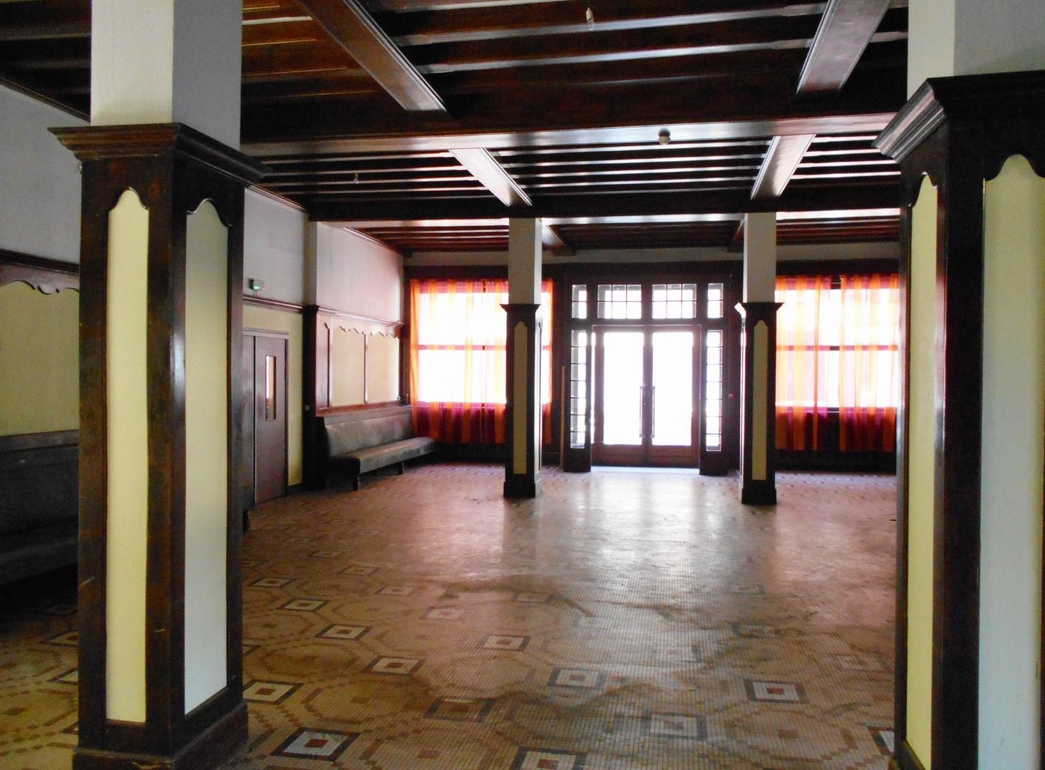 Acheter Un Gîte Ou Une Chambre Du0027hôte Saint Valéry En Caux