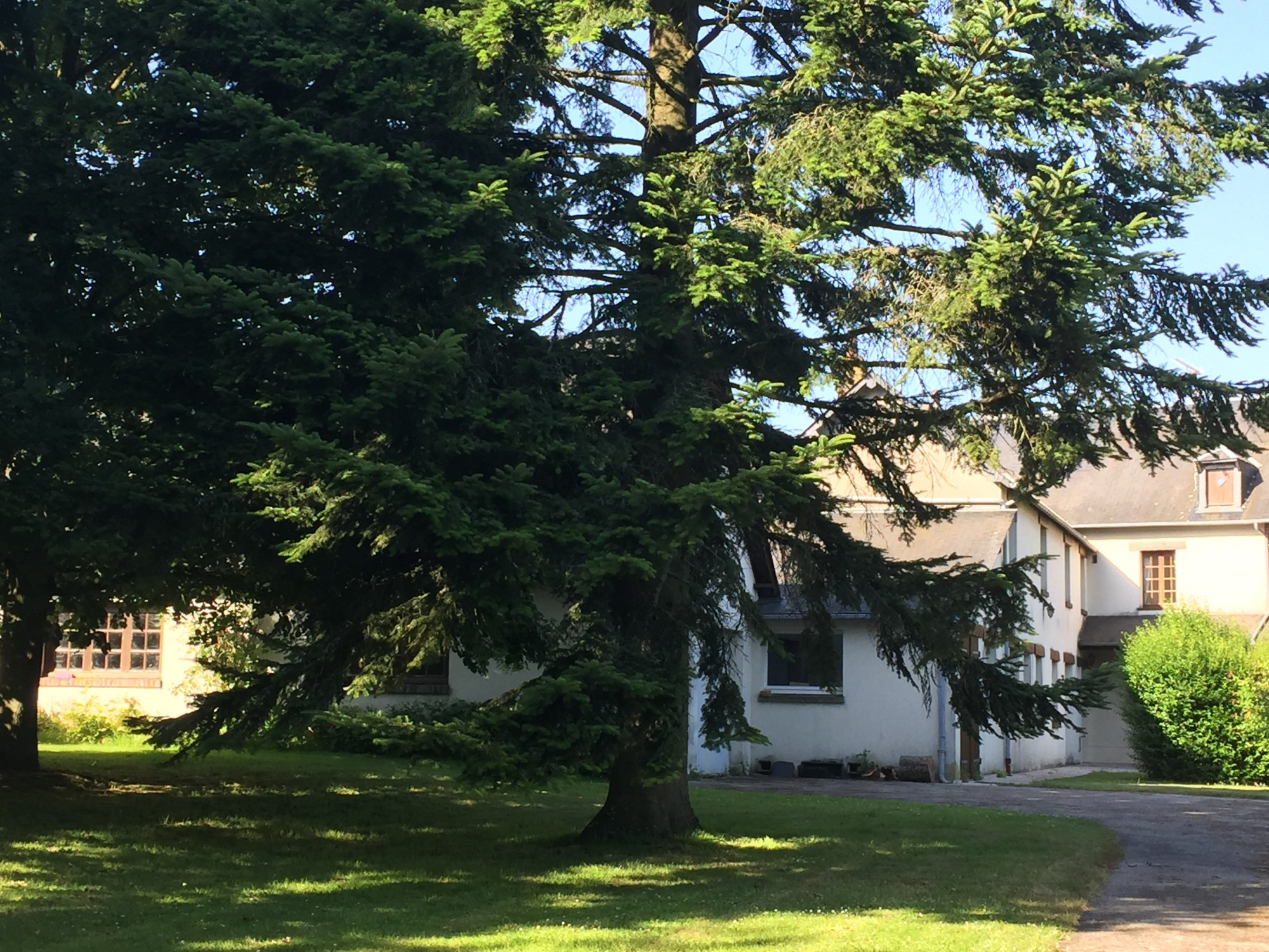 maison a vendre à Lyons-la-Forêt 27480, Agence Terres et Demeures de Normandie