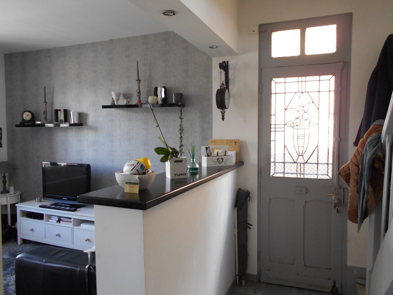 lisieux ventes maison de caractere lisieux calvados 14. Black Bedroom Furniture Sets. Home Design Ideas