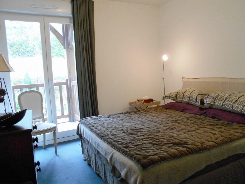 Lisieux ventes appartement 3 4 pieces deauville calvados for Appartement atypique deauville