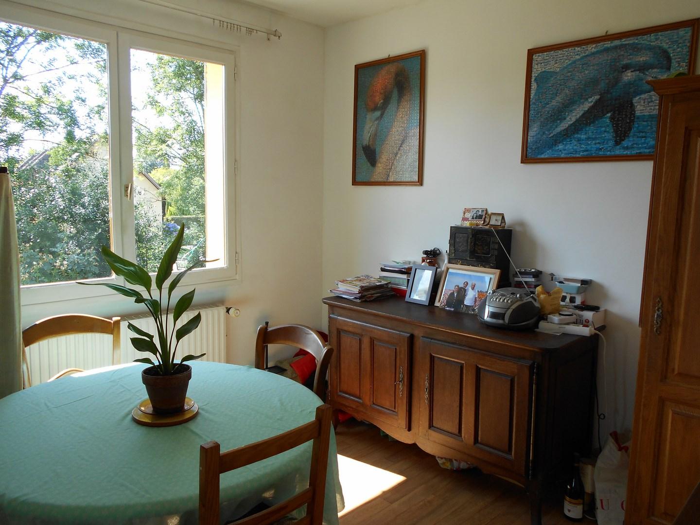 lisieux ventes maison de plain pied proche de lisieux calvados 14 terres et demeures de normandie. Black Bedroom Furniture Sets. Home Design Ideas