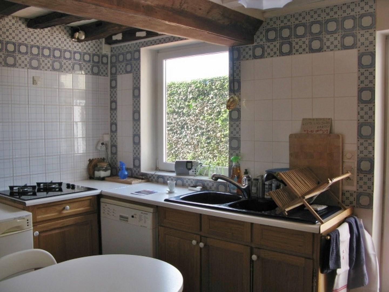 lisieux ventes maison normande proche de lisieux calvados 14 terres et demeures de normandie. Black Bedroom Furniture Sets. Home Design Ideas