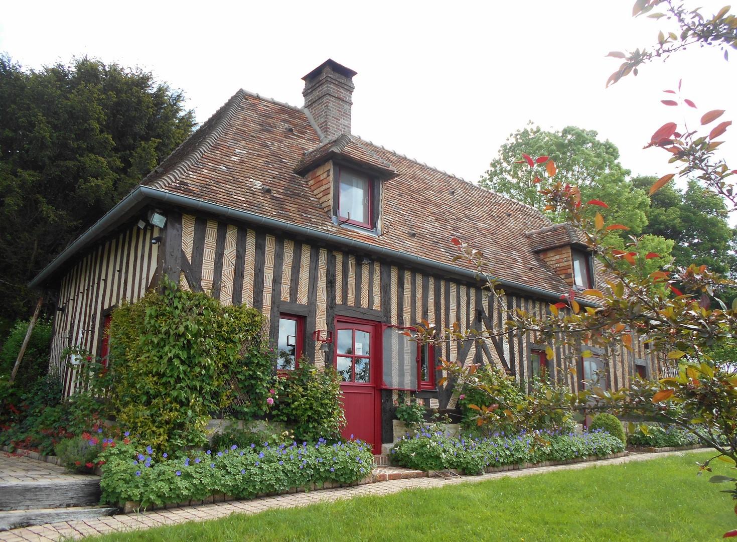Achat maison toit de chaume segu maison for Site achat de maison