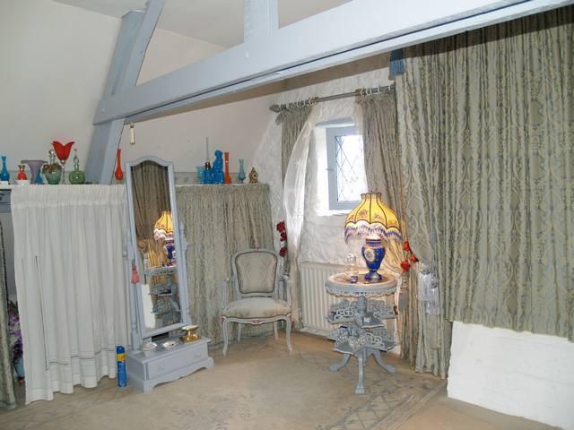 nos biens a deauville honfleur et cabourg maison de caractere colombages a vendre normandie. Black Bedroom Furniture Sets. Home Design Ideas