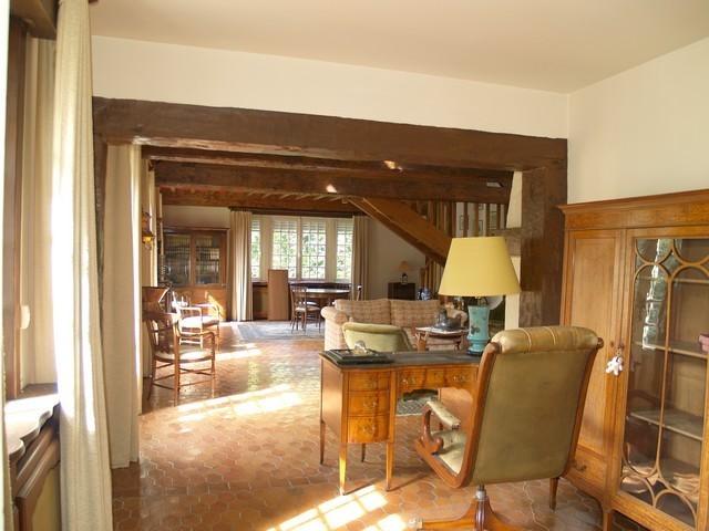 maison normande a colombages a vendre normandie terres. Black Bedroom Furniture Sets. Home Design Ideas