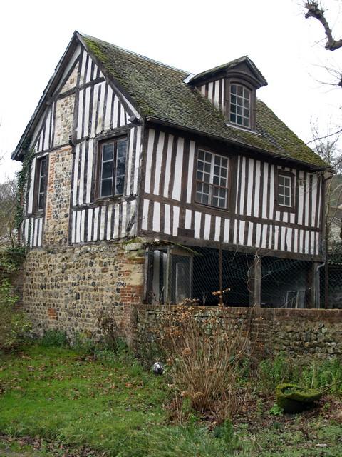 maison bourgeoise a vendre normandie calvados proche honfleur terres et demeures de. Black Bedroom Furniture Sets. Home Design Ideas