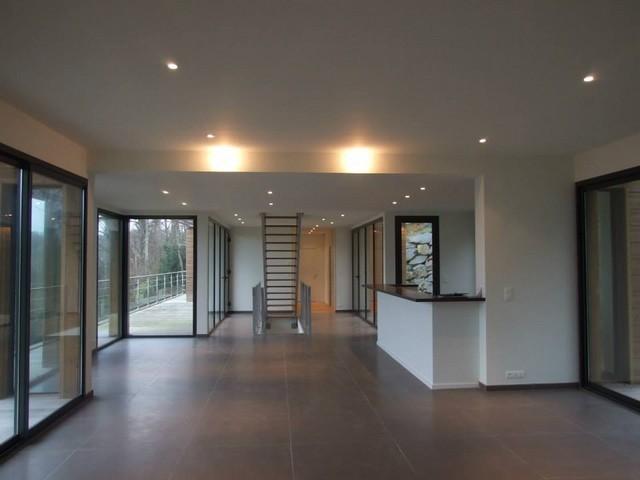 maison architecte a vendre essonne