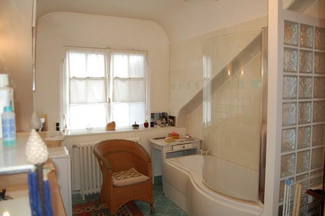 nos biens a deauville honfleur et cabourg maison normande a vendre normandie calvados. Black Bedroom Furniture Sets. Home Design Ideas