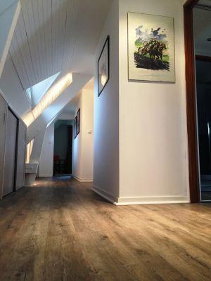 Investir dans une maison contemporaine proche de la Côte Fleurie , calvados