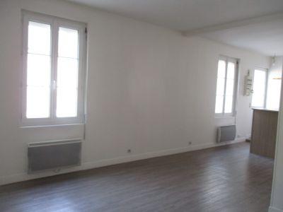 Recherche appartement duplex proche commerces