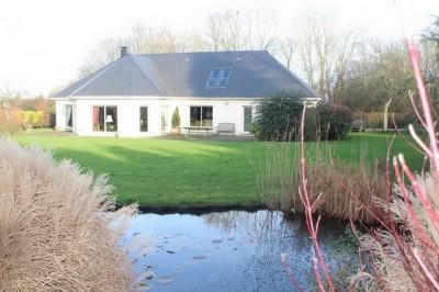 En vente Maison Contemporaine Cormeilles Normandie