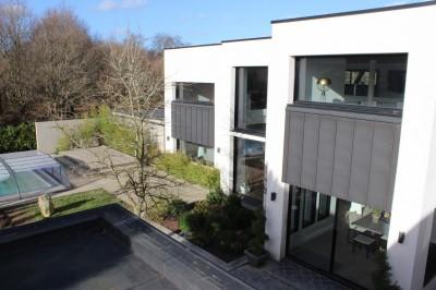 Agence immobilière Terres et Demeures de Normandie à Cormeilles 27260
