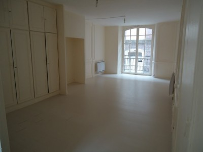 Achetez cet appartement 2 chambres à Dieppe 76 Seine Maritime