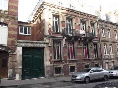 Achetez cet appartement de standing, au coeur de Dieppe, 76200 Seine Maritime
