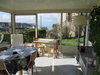 A vendre cette maison de plage, Criel sur Mer, 76 Seine Maritime