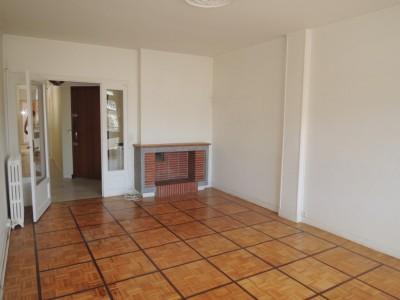 Achetez ce bel appartement aux prestations rares, à deux pas de la plage de Dieppe (76) Seine-Maritime