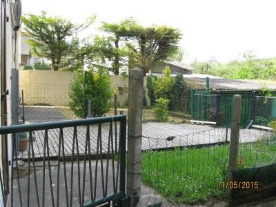 Achetez cet Appartement rez-de-jardin bord de mer, Criel sur Mer, 76910, Seine Maritime