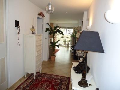 Terres et Demeures de Normandie, votre agence immobilière vous présente cet appartement de 105 m² et 3 chambres à Dieppe, 76200 Seine Maritime, Côte d'Albâtre