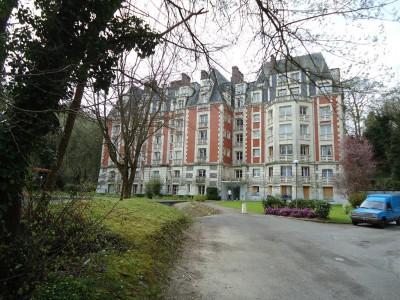 Rechercher un appartement chez Terres et Demeures de Normandie, votre agence immobilière à Dieppe 76200 Seine Maritime